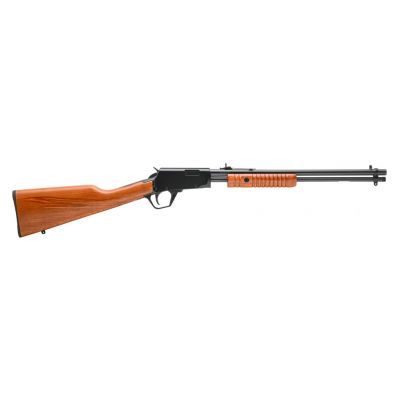 "Braztech/Rossi Gallery Wood .22 LR 18"" Barrel 15-Rounds"