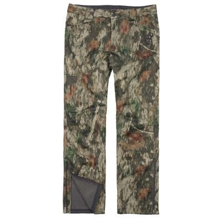 Browning HELLFIRE-FM Pants Waist 32