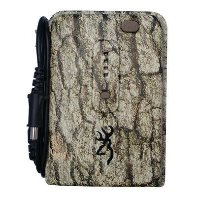 Browning Trail Cameras BTCXB Battery Pack