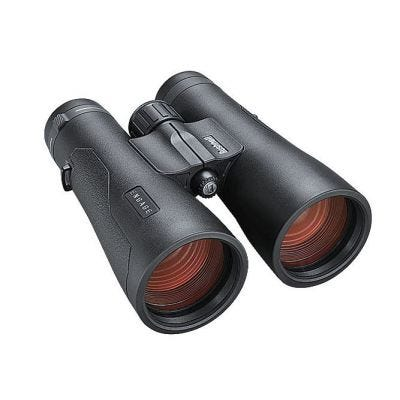 Bushnell Engage 10x50mm with EXO Barrier Len Coating