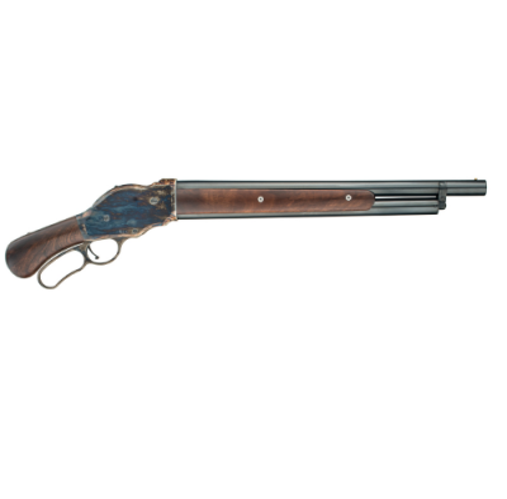 Chiappa Firearms 1887 Maresleg 12GA 18.5-inch
