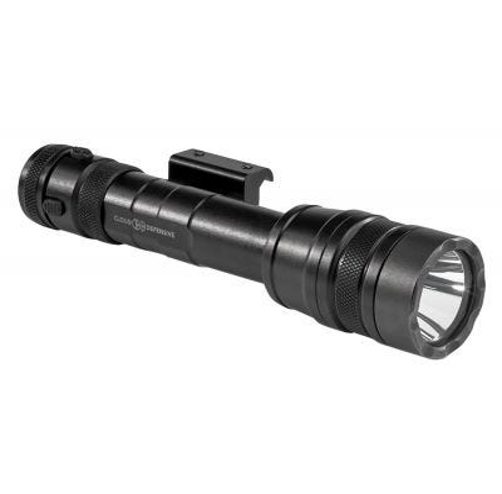 Cloud Defensive REIN Weapon Light Standard Kit