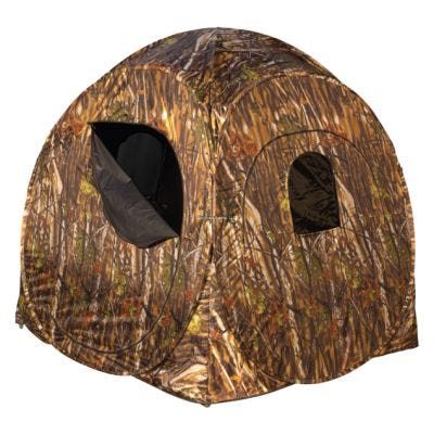 """HQ Outfitters Pop-Up Blind 60"""" x 66"""" x 60"""""""