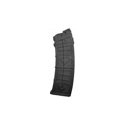 JTS Group M12AK Magazine 12 GA 10-Rounds