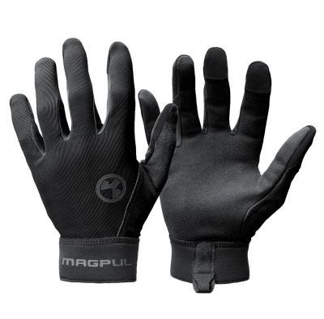 Magpul Technical Glove 2.0 Black Medium