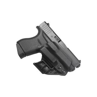 Mission First Tactical Holster for Glock 42/43