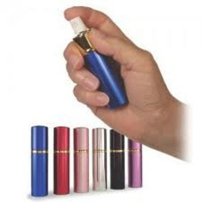 PS Products LSPSS14PI HOT LIPS PEPPER SPRAY