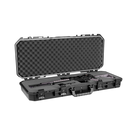 "Plano Rustrictor All Weather Single Gun Case 36"""