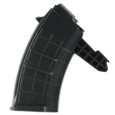 Pro Mag Industries SKS-A5 Magazine 7.62 X 39 20-Rounds