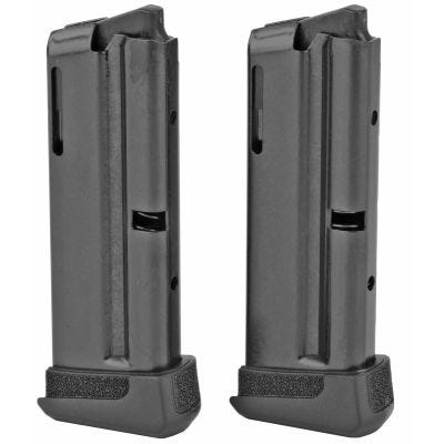 Ruger LCP II Magazine .22 LR 10-Rounds 2-Pack