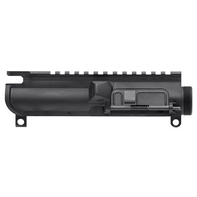 Spikes Tactical 9mm Luger AR-15 Complete Upper Receiver