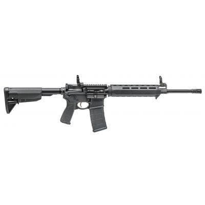 Springfield Armory Saint Rifle 5.56 / .223 Rem 16-inch 30Rds