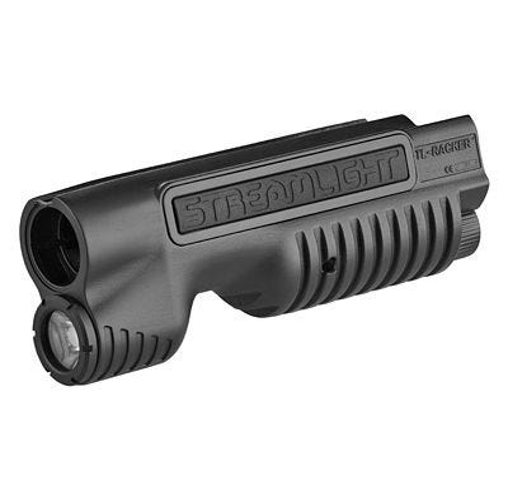 Streamlight TL-Racker for Mossberg 500/590