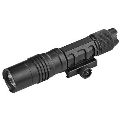 Streamlight ProTac Rail Mount HL-X with Red Laser and Flashlight 1000 Lumens
