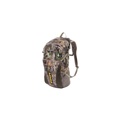 Tenzing Outdoors Voyager Day Pack Mo Bu Country Camo