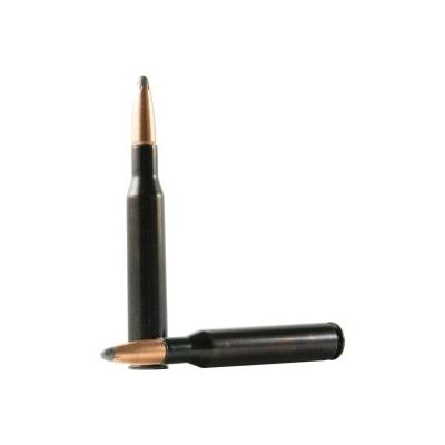 Traditions Rifle Training Cartridge 270 Winchester 2 Rounds
