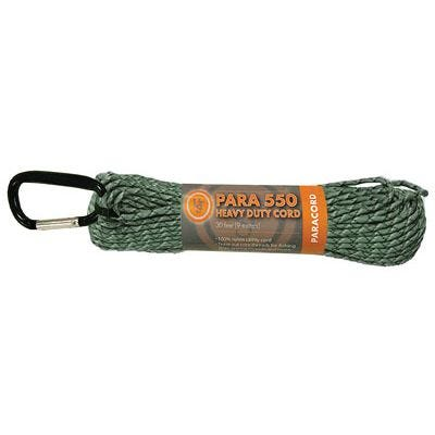 Ultimate Survival Technologies UST Paracord