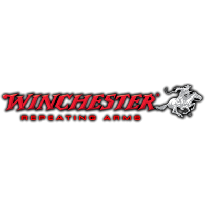 """Winchester AA Sporting Clay 28 GA #8 25-Rounds 2.75"""""""