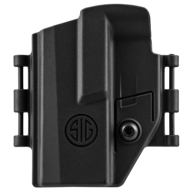 Sig Sauer P365 Holster Inside/Outside Waistband for P365