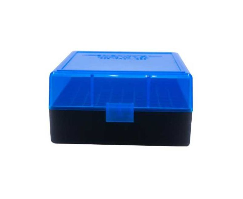 4 FREE SHIPPING GREEN 100 ROUND 223 // 5.56 BERRY/'S PLASTIC AMMO BOXES
