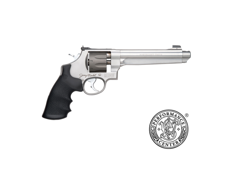 Smith-and-Wesson-929-Performance-Center-170341-022188703412.jpg_3.jpg