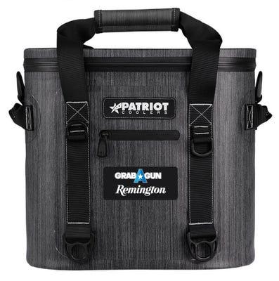 Patriot Coolers Softpak 20 Quart Cooler