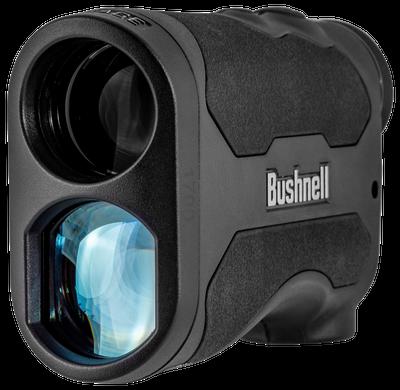 Bushnell Engage 1300 Rangerfinder Monocular