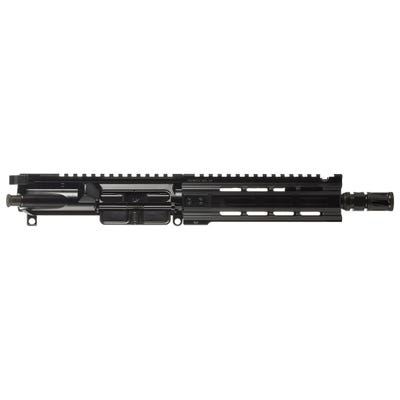 """Primary Weapons Systems MK1 Mod 1 Complete Upper .223 Wylde 7.75"""" Barrel"""