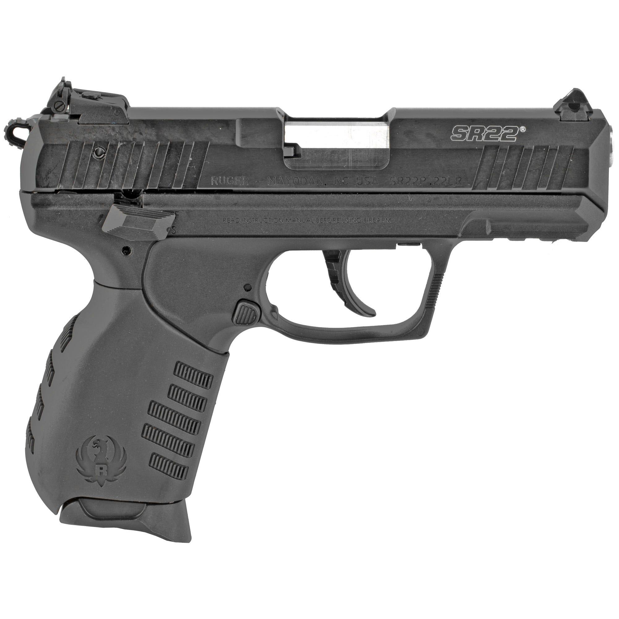 Sr22p For Sale