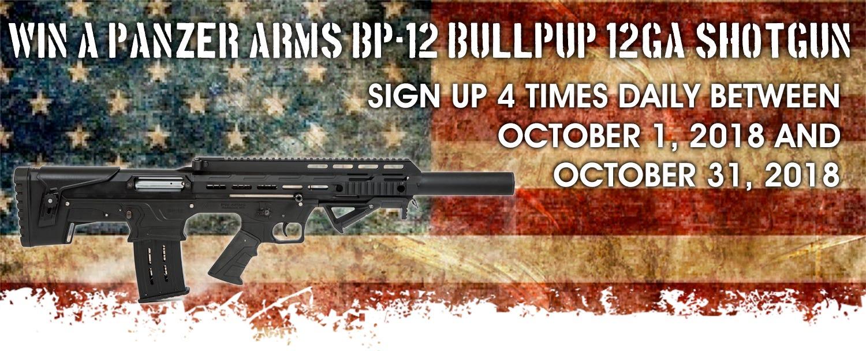 Gun Giveaway - Pest control invoice template free best online gun store