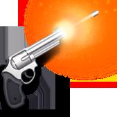 Gun Layaway and Financing Program   GrabAGun